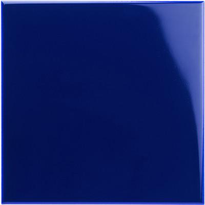Royal Blue - blått kakel
