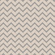 Stornoway Dover White/Grey KVM från Byggfabriken