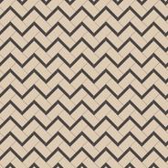 Stornoway White/Black KVM från Byggfabriken
