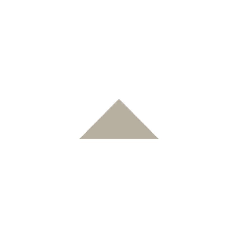 Triangle 50 mm - Chester Mews från Byggfabriken