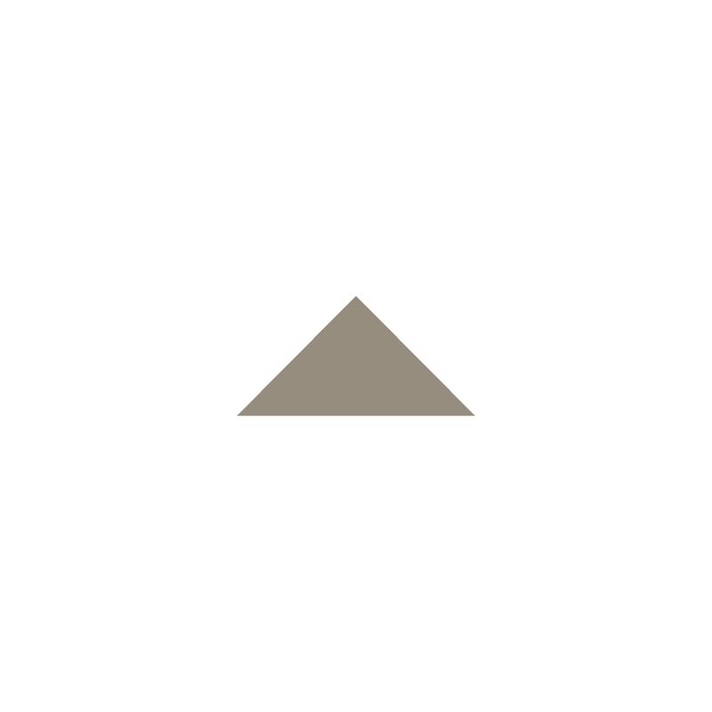 Triangle 50 mm - Holkham Dune från Byggfabriken
