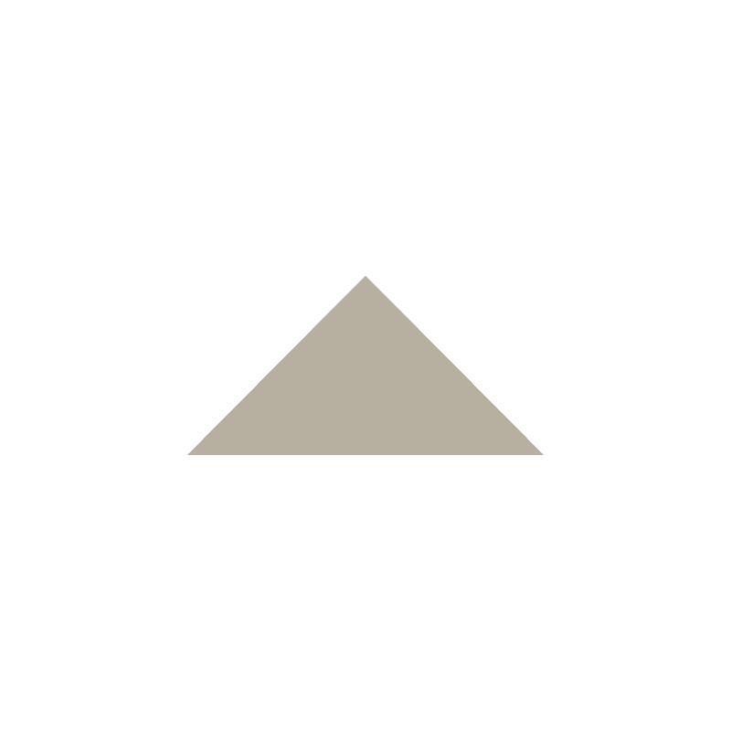 Triangle 73 mm - Chester Mews från Byggfabriken