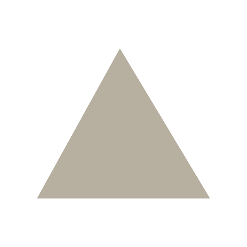 Triangle LS104 mm - Chester Mews från Byggfabriken