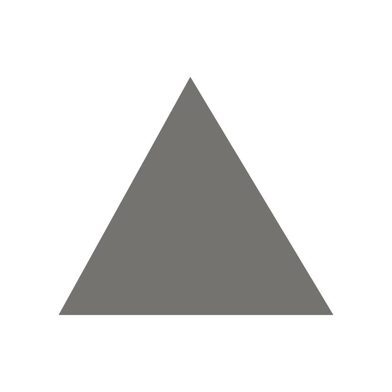 Triangle LS104 mm - Revival Grey från Byggfabriken