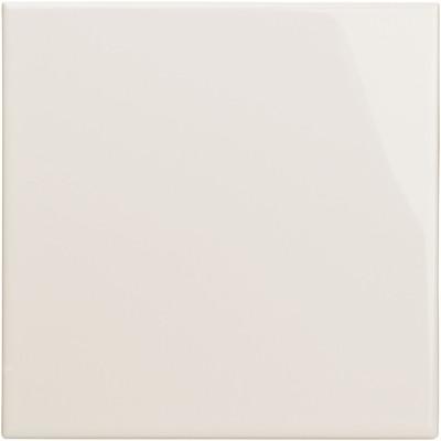 Vintage White - vitt kakel
