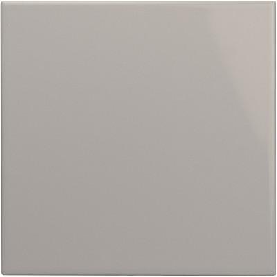 Westminster Grey - grått kakel