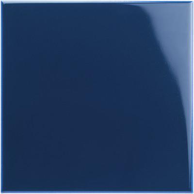 Windsor Blue - blått kakel