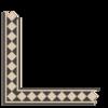Friser - Victorian Floor Tiles Klinker