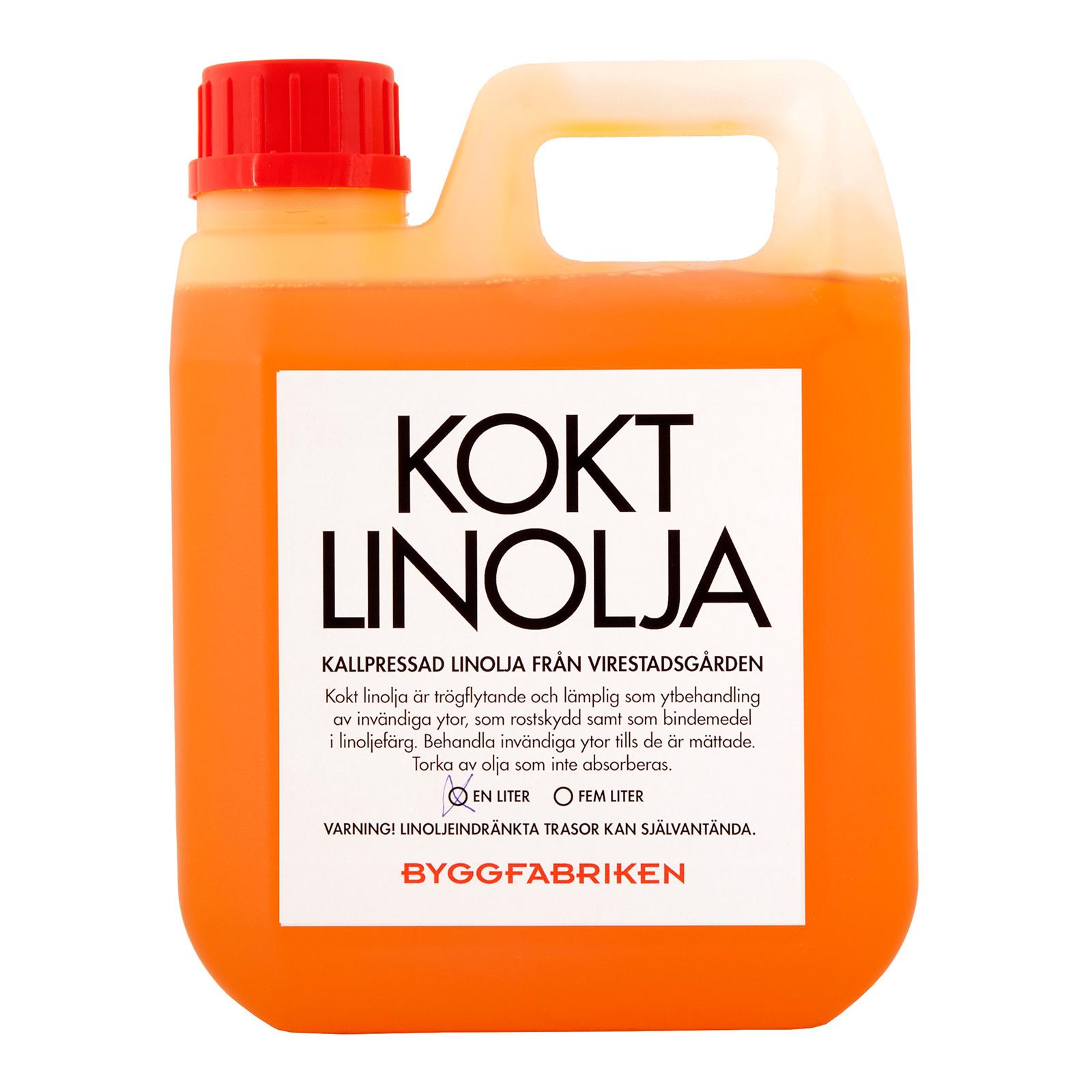 Olja Utemöbler Med Linolja ~ Samling av de senaste inspirerande mönster för ditt hem och