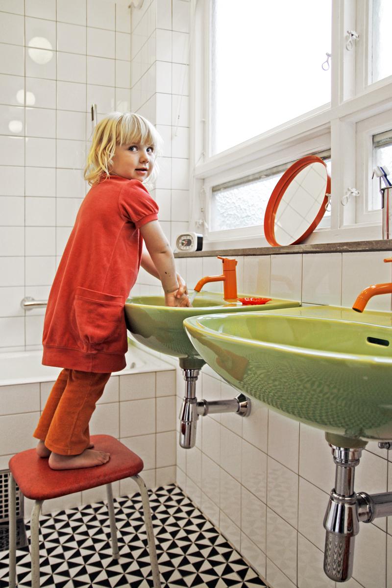 Nytt badrum inspiration ~ xellen.com