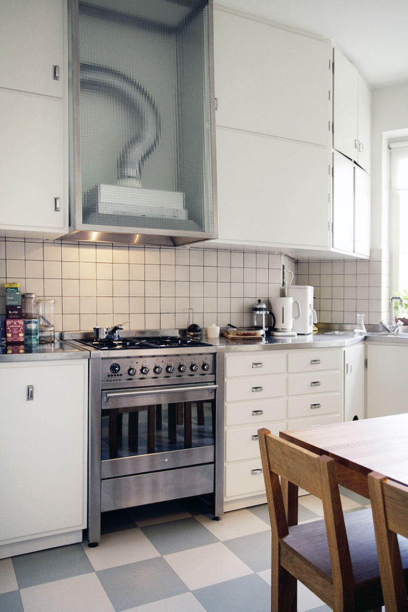 Funkiskok Kakel : funkiskok kakel  Inspirationsbilder Byggfabriken o modern