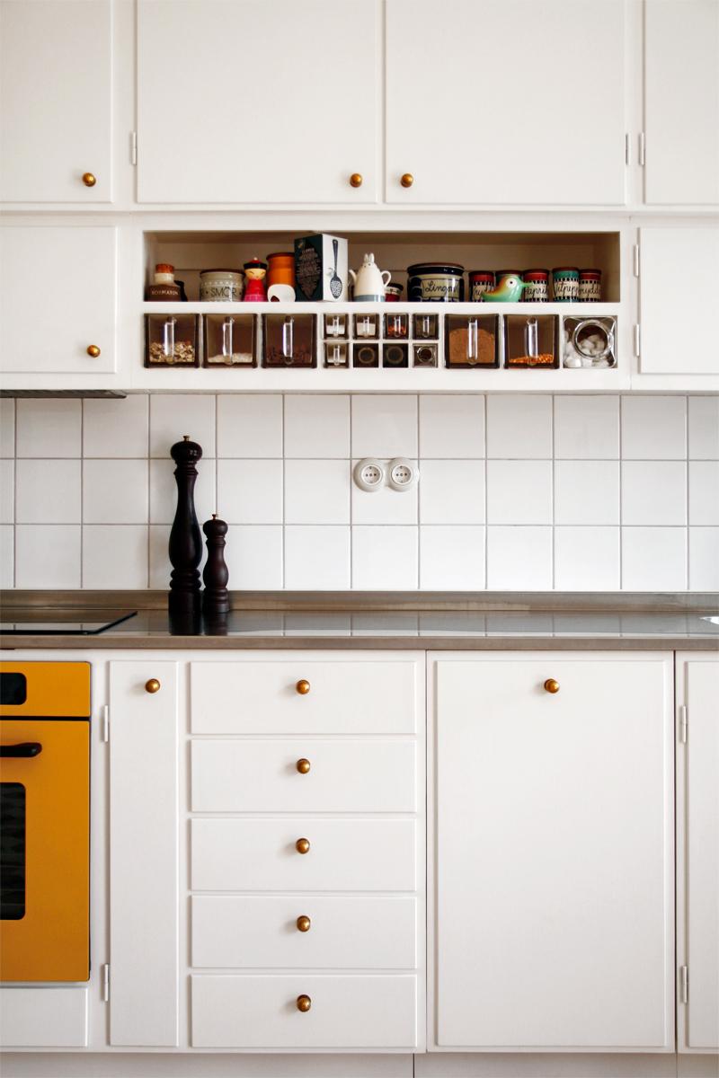Kok Inspirationsbilder Kakel : kakel kok modernt  matplats, Hylla, Modernt, Trogolv, Kakel, Vit