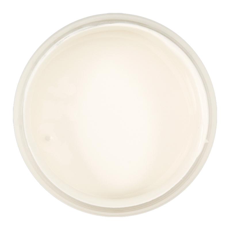 Väggfärg 555 Varmvit – 1 lit från Byggfabriken