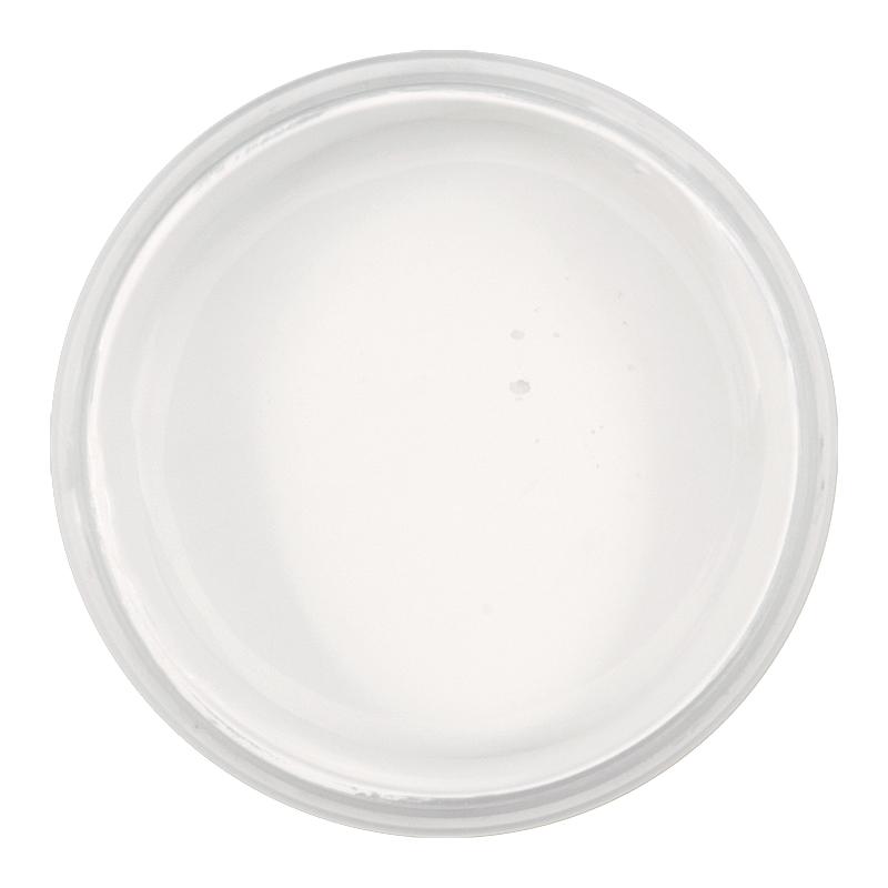 Väggfärg 555 Ljus Pärlgrå – 1 lit från Byggfabriken