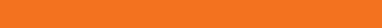 Byggfabriken logo
