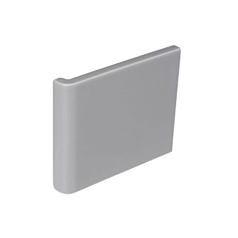 Subway Half Tile Corner - External WM från Byggfabriken