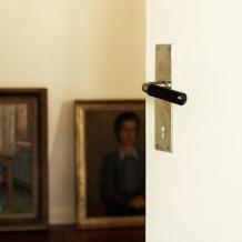 Renovera hemma; Dörrhandtag